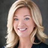 Treasurer Amy Knussman