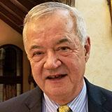 Coroner Dan Kuhn