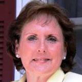 Coroner Susan Hayes-Masa