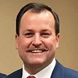County Clerk Craig Hayner