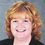 Hon. Jennifer Jensen Bergan, Family Court
