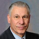 Hon. Paul Pelagalli, Family Court