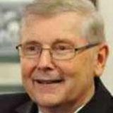 Saratoga Town Supervisor Tom Wood