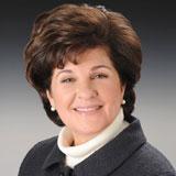 State Senator Kathy Marchione