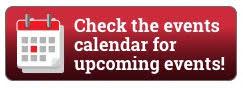 Check calendar for events
