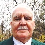 Greenfield Town Supervisor Dan Pemrick