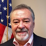 Vice Chairman Roger Schiera