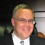 NY 114th - Assemblyman, Dan Stec