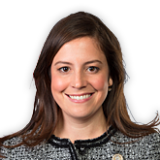 21st - Congresswoman Elise Stefanik
